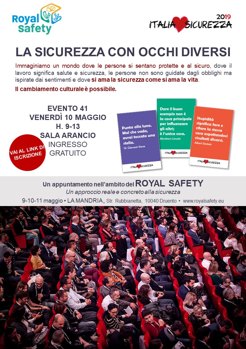https://www.fondlhs.org/wp-content/uploads/2019/05/ILS-ROYALSAFETY-Locandina_evento-100519.jpg