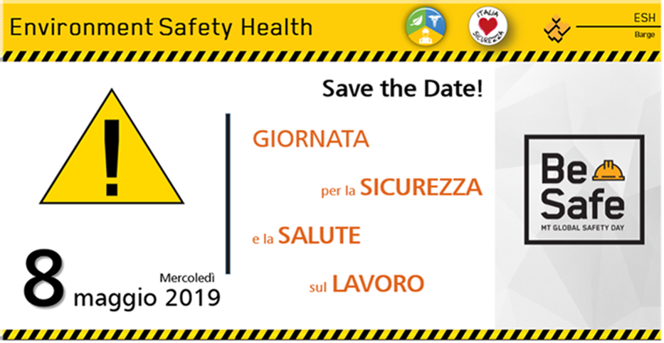 https://www.fondlhs.org/wp-content/uploads/2019/05/MT-Safety-Day-2019.png