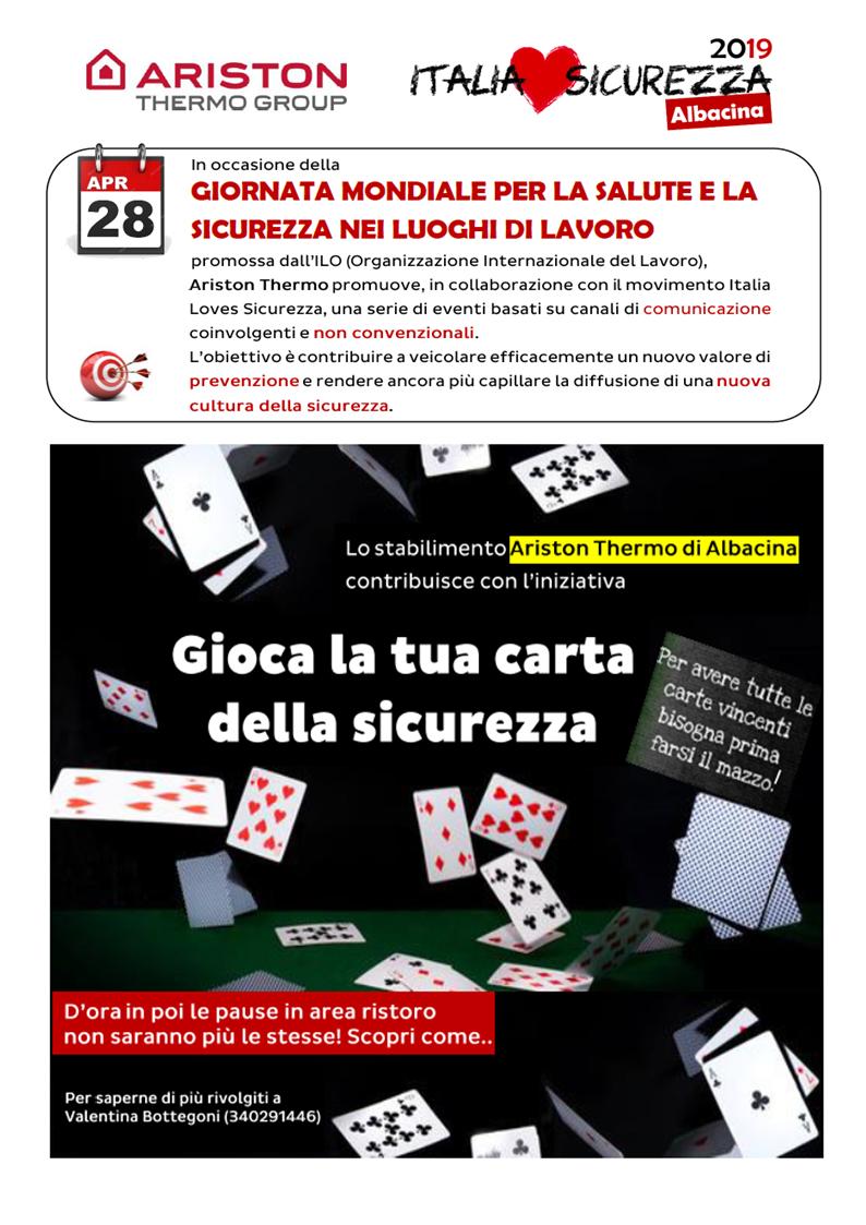 https://www.fondlhs.org/wp-content/uploads/2019/06/Albacina_Gioca-la-tua-carta.png