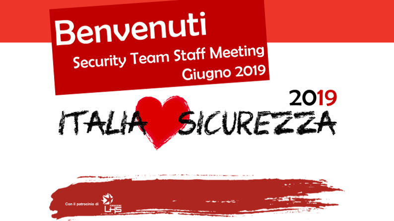 https://www.fondlhs.org/wp-content/uploads/2019/06/security-team-staff-meeting-giu-19.png