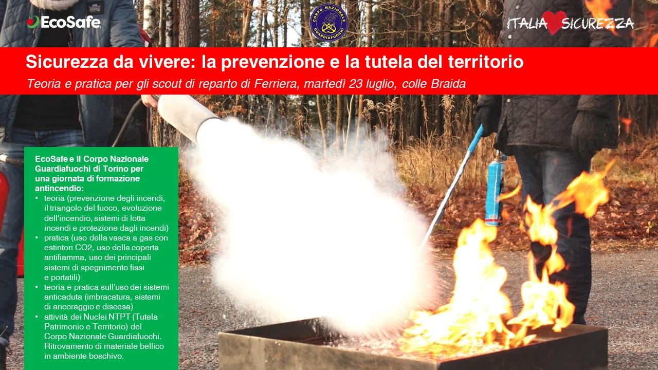 https://www.fondlhs.org/wp-content/uploads/2019/07/EcoSafe-evento_scout_Ferriera-ILS19.jpg